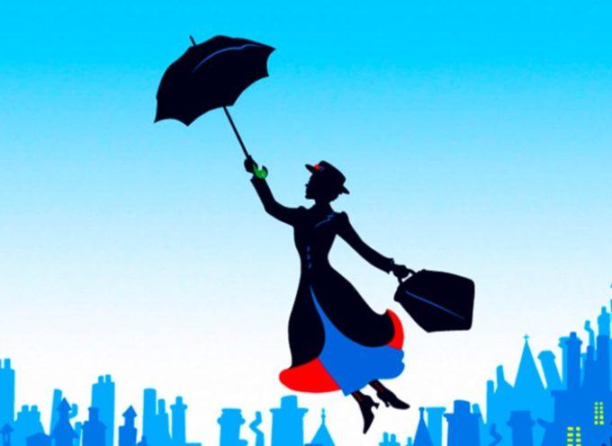I genitori dei bimbi del nido privato accreditato  'Mary Poppins' di Zone chiedono aiuto al Comune