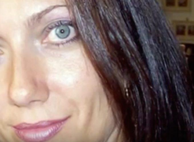 Roberta Ragusa: il marito è stato condannato a vent'anni