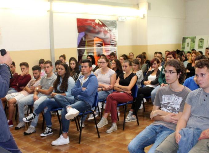 Isi Garfagnana, tre nuovi indirizzi scolastici per avvicinare scuola e mondo del lavoro