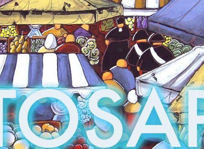 borgo a mozzano – AVVISI TOSAP E ICP: PROROGA SCADENZE PAGAMENTI