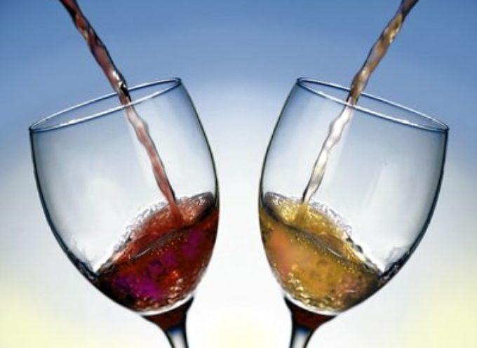 Montecarlo, il paradiso dei viticoltori diventa un inferno