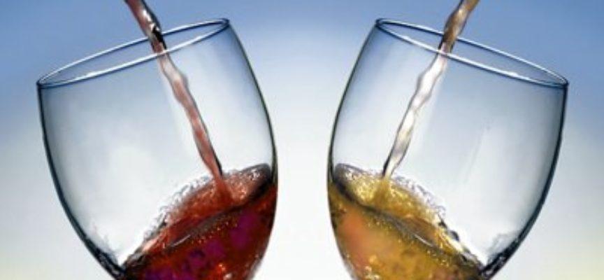 il vino si potrà comprare al supermercato ma non in enoteca dopo le 18, Coldiretti contro la chiusura anticipata