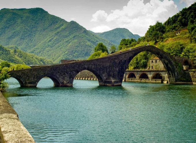 LA Regione finanzia piani strutturali intercomunali in Media Valle e Garfagnana,
