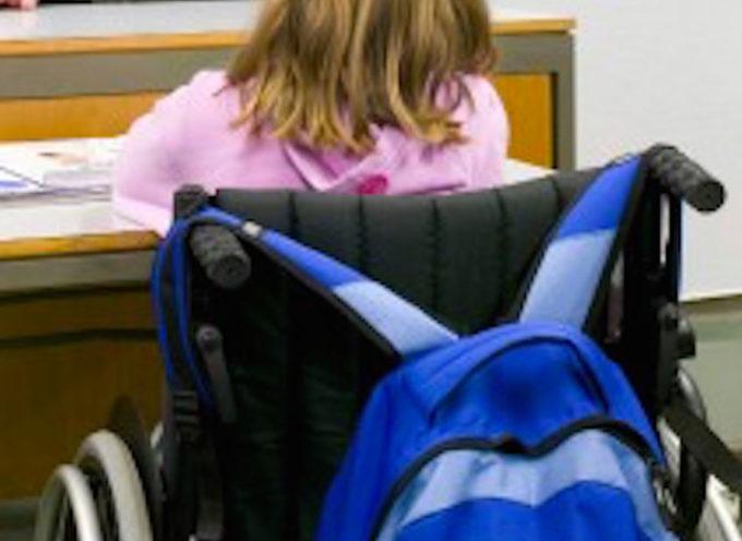 Un progetto dedicato agli studenti disabili grazie all'ITI Ferrari e alla Misericordia di Borgo a Mozzano