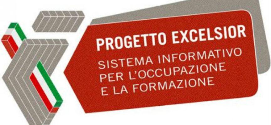 Indagine Excelsior: per conoscere le caratteristiche delle assunzioni programmate nella provincia di Lucca