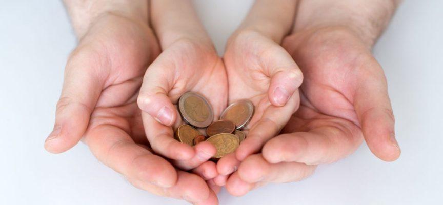 Grazie alla formula dell'ART BONUS i donatori riceveranno agevolazioni fiscali