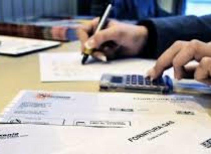 lucca – Rivalutazione pensioni: ultimi giorni per avviare le pratiche