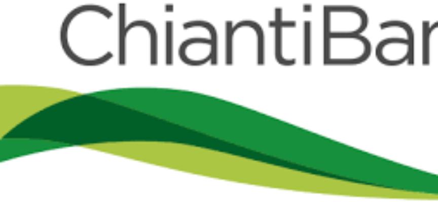 Chianti Banca aderisce  in holding Cassa Centrale Banca.