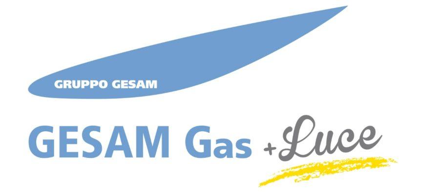 """GESAM Gas e Luce avvisa i cittadini """"Attenzione alle truffe, Gesam Gas e Luce è in piena salute e non ha dato mandato a nessuna azienda di Prato"""""""