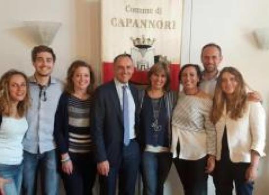 Il sindaco Luca Menesini e la sua giunta rifiutano la maggiorazione del compenso prevista dalla  normativa