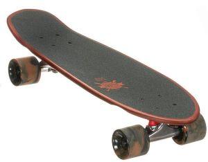 globe-blazer-26-cruiser-skateboard-complete-top-profile