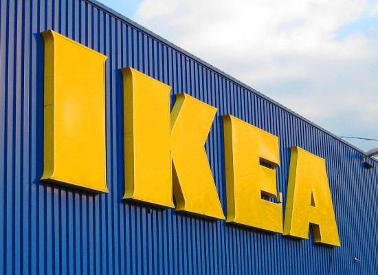 Ikea, 50 milioni di dollari alle famiglie dei tre bimbi schiacciati dalle cassettiere. Il mobile Malm era stato richiamato in America del nord e in Cina