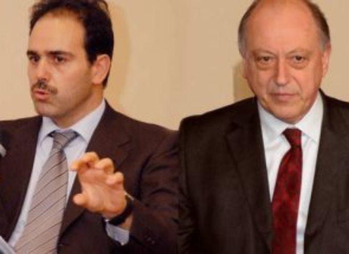 """Lucca, primarie Pd; Tambellini: """"Non le faccio"""". Marcucci lo frena: """"Rispettare le regole"""""""