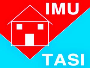 imu-e-tasi-2016-tutte-le-regole-ufficiali-chi-paga-detrazioni-esenti-prima-casa-seconda-casa-comodato-affitto