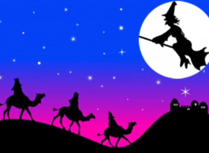 BORGO A MOZZANO – ULTIMI APPUNTAMENTI CON IL MY CHRISTMAS