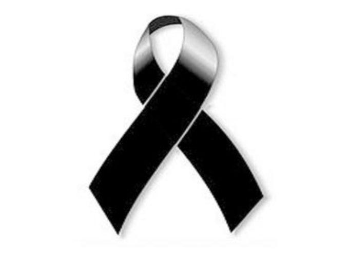Condoglianze al Sindaco Giovannetti per la scomparsa della madre Maria Rosa da parte del Partito Democratico e Insieme per Pietrasanta