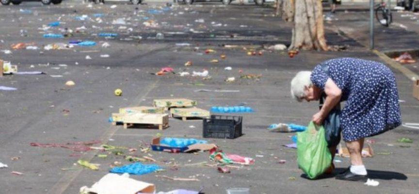 Istat, dilaga la povertà in Italia