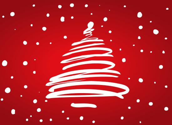 Natale povero per i toscani, meno doni sotto all'abete