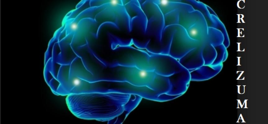 Un nuovo farmaco rallenta la sclerosi. Si chiama Ocrelizumab