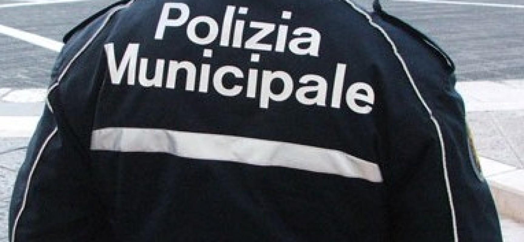 NUOVO REGOLAMENTO DI POLIZIA URBANA, CONFCOMMERCIO E COMMISSIONE PRONTE A PRESENTARE PER ISCRITTO LE PROPRIE OSSERVAZIONI