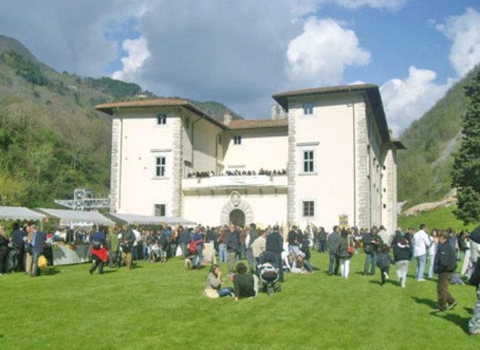 Il cordoglio della Fondazione Terre Medicee per la scomparsa di Luigi Piacentini