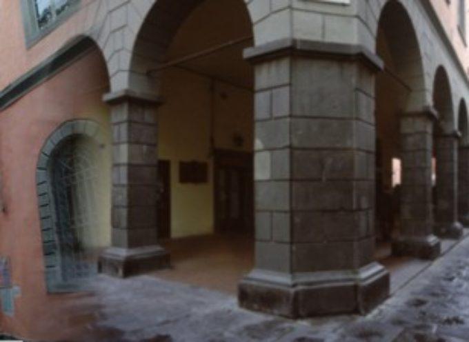 Castelnuovo di Garfagnana, bilancio di previsione: più equità sociale per combattere l'evasione