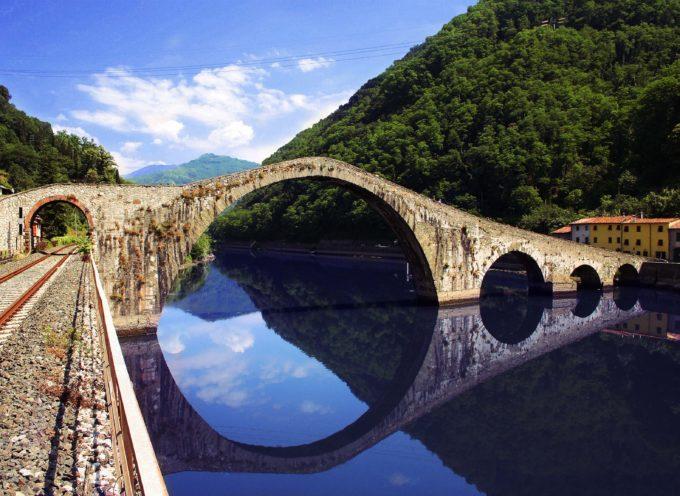 Garfagnana, terra ricca di storia e di tradizioni