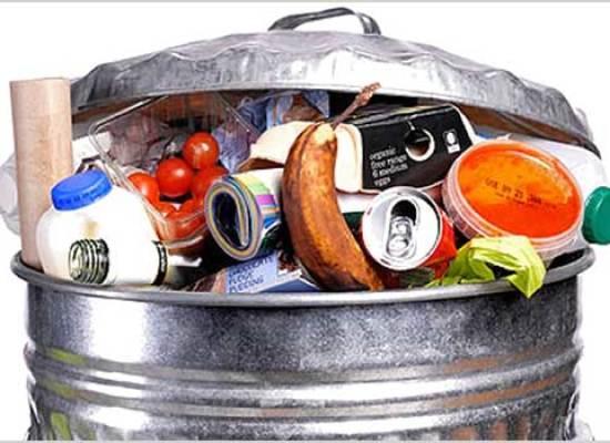 """LUCCA – """"Uniti contro lo spreco"""": giovedì (15 dicembre) al Real Collegio una giornata dedicata"""