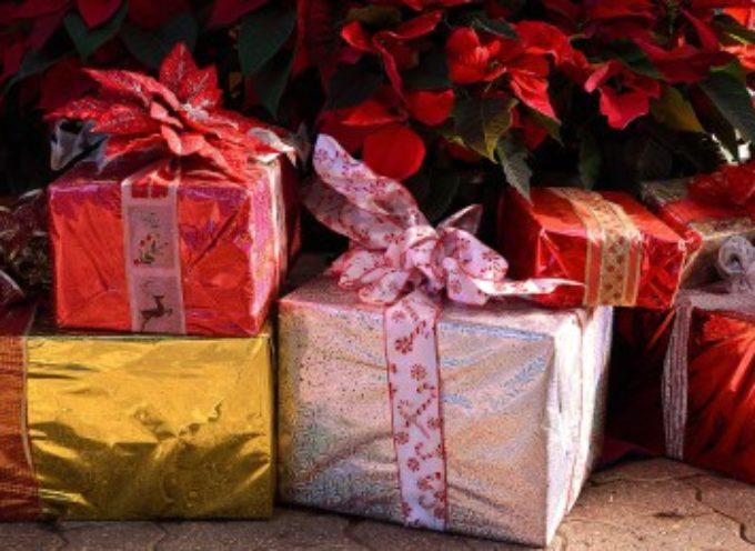 Come fare il regalo perfetto ed essere tutti felici