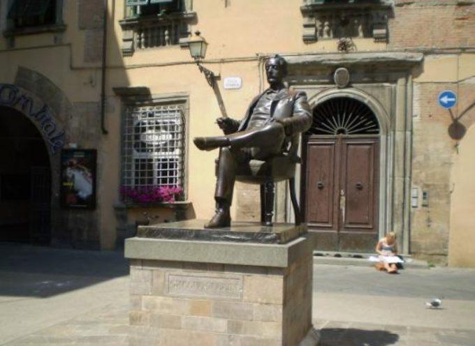 Puccini Museum – Ricordando il Maestro nel 158° anno di nascita di Giacomo Puccini