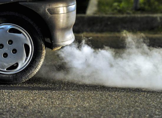 Inquinamento, nuovi provvedimenti nella Piana di Lucca