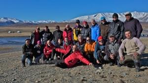 spedizione-2015-cai-garfagnana_gruppo_mongolia_bassa1_63811