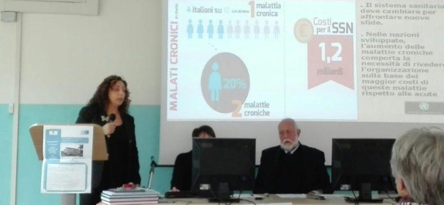 Azienda USL Toscana nord ovest: riparte a Lucca il master in infermiere di famiglia