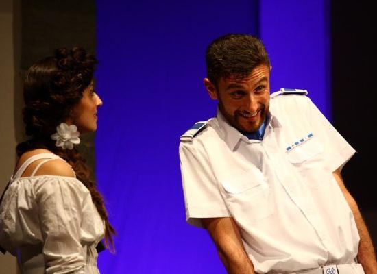 """PONTE A MORIANO – Il Toscanello: il 3 dicembre va in scena """"Molto rumore per nulla"""" di Shakespeare"""