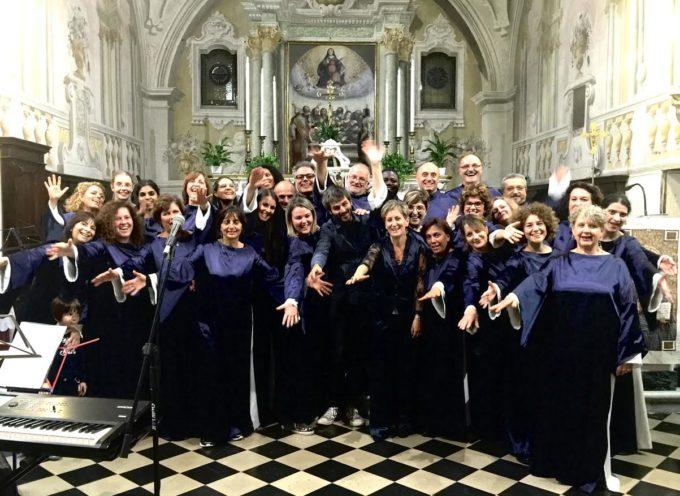 """""""Concerto di Natale"""" a sostegno del Meyer domenica 11 dicembre a San Martino in Freddana"""
