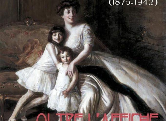 lucca – Appuntamenti per grandi e piccini al Puccini Museum