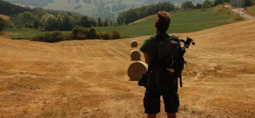 LUCCA – I prossimi appuntamenti con il Circolo del Cinema