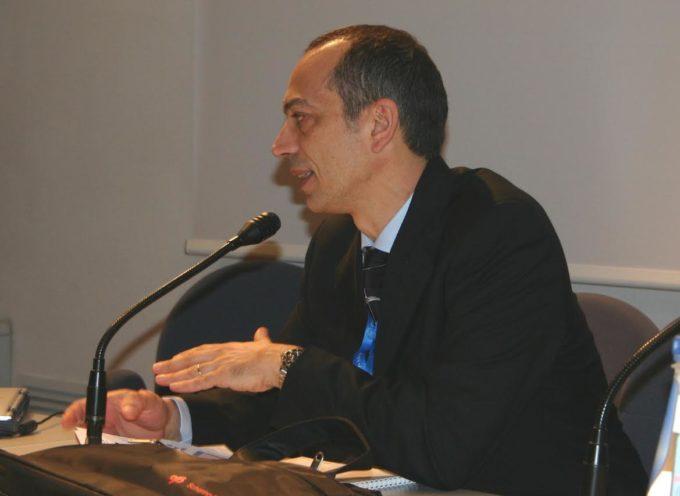 Sabato 10 dicembre a Lucca la dodicesima giornata di vestibologia pratica