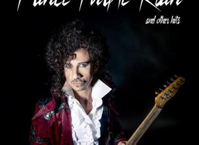 lucca – Soul, Black Music e Pop: con il concerto di Befana un omaggiano alla leggenda di Prince