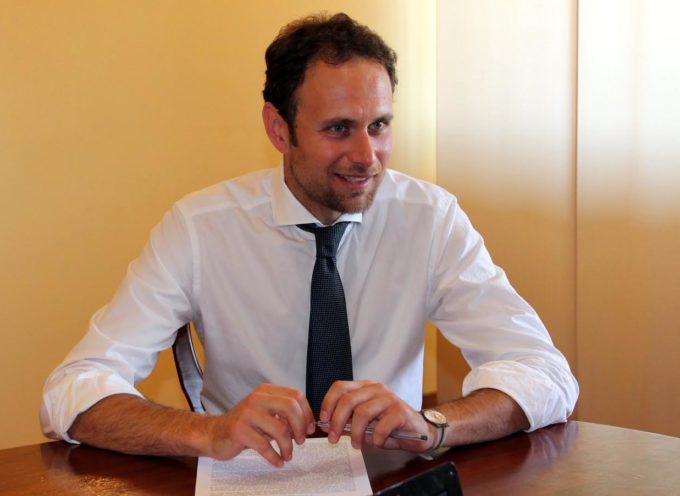 CAPANNORI – AGGIORNAMENTO DEL PIANO DI PROTEZIONE CIVILE.