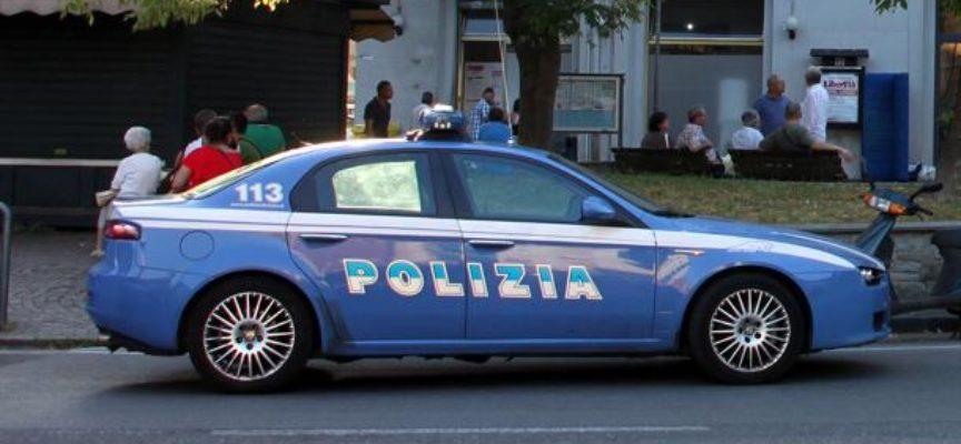FAVORIVANO INGRESSI ILLEGALI IN ITALIA – 24 MISURE CAUTELARI