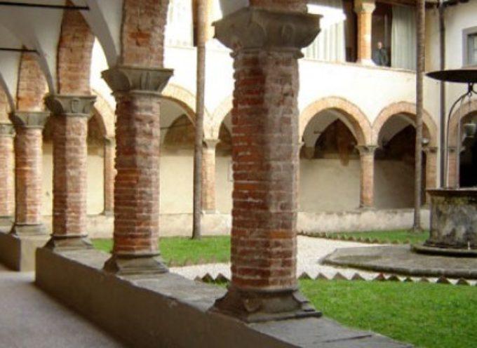 34 anni e non sentirli: festa per l'anniversario del Centro Accoglienza Anziani di Borgo a Mozzano