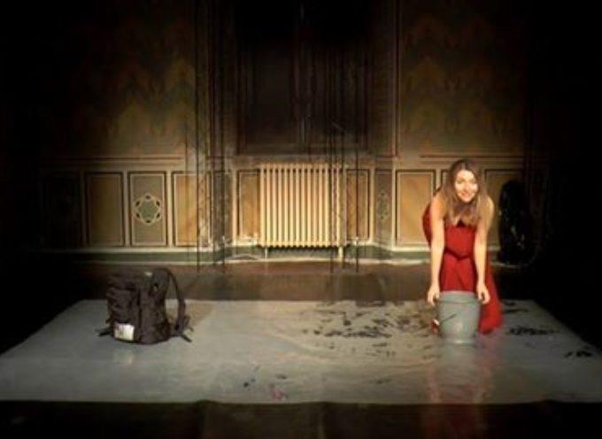 """""""Uragano"""" per la Stagione Teatrale a VALDOTTAVO"""