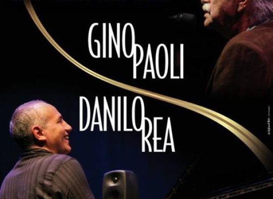 """Per """"Unplugged Festival d'Autore"""" concerto il 28 gennaio presso il ciocco"""