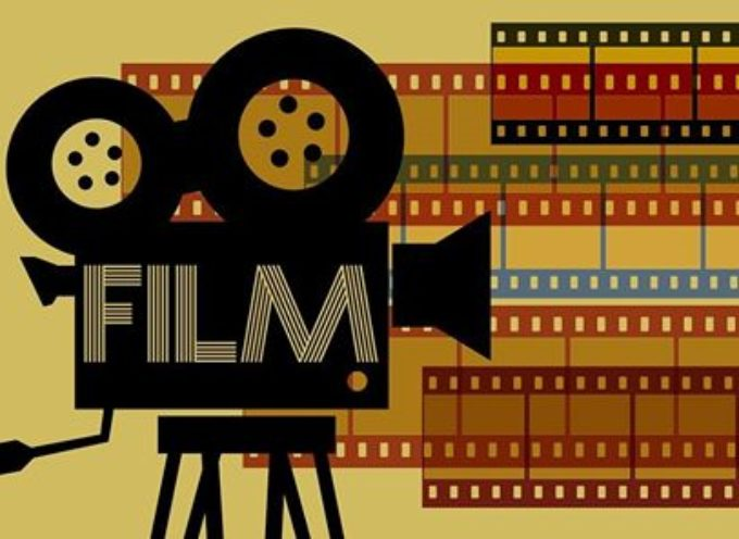 CAPANNORI – FILM STASERA PRESSO ARTEMISIA