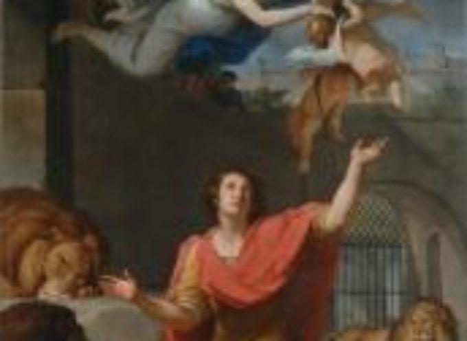 Il Santo del giorno, 19 Gennaio: S. Macario, S. Ponziano