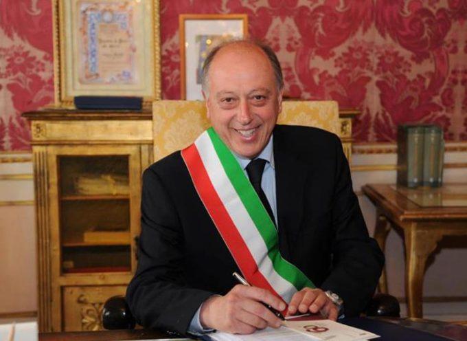 """Una partita a due: """"Libera Lucca"""" contro Tambellini"""