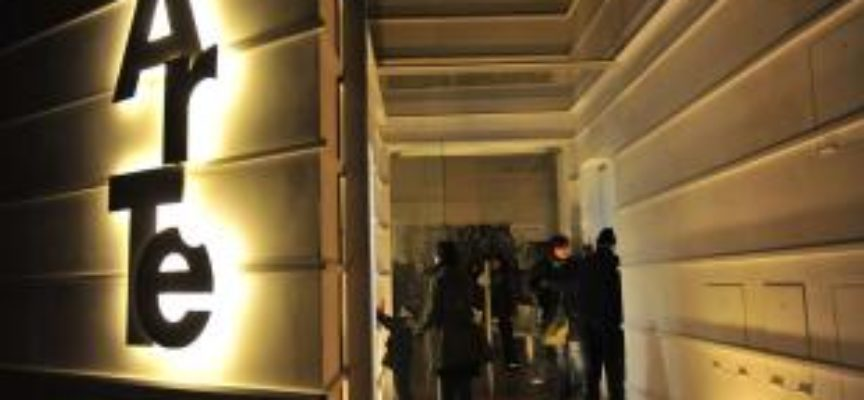 CAPANNORI –   Arriva la nuova stagione teatrale, musicale e di spettacolo di Artè