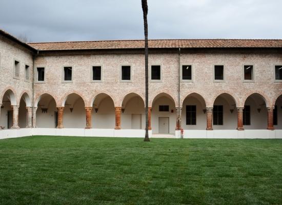 Il Sant'Agostino sarà la scuola più bella di Lucca.