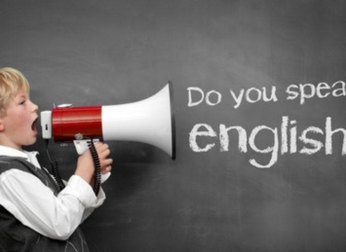 lucca – Corsi di inglese specifici per professione